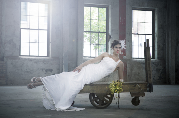 trash the dress, glam the dress kitchener waterloo