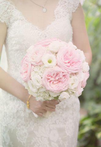 kitchener-waterloo wedding, wedding photography
