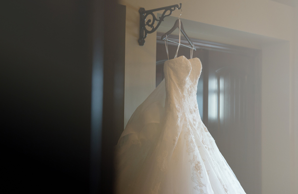kitchener-waterloo_toronto_wedding_photography