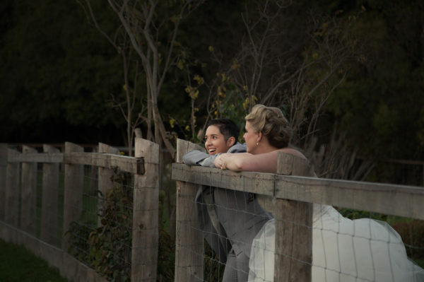 kitchener-waterloo_toronto_wedding_photography