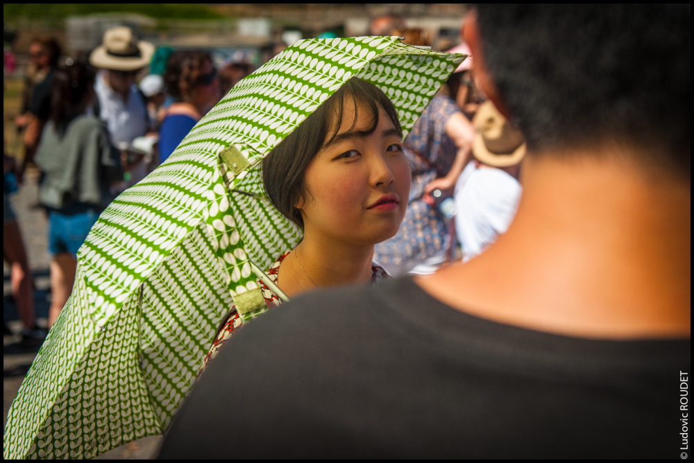 L'Ombrella