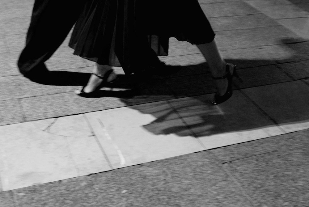 tango-3-