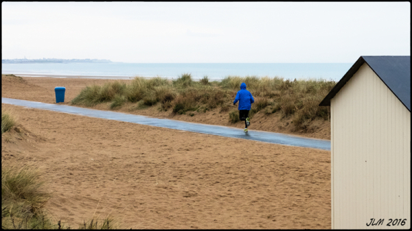 Triptyque Normand (3/3)