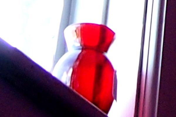 Glassware VII