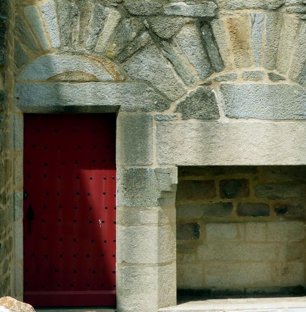 Les trésors cachés de Vannes ( Bretagne)
