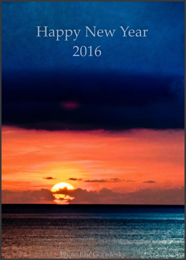Best wishes !!!