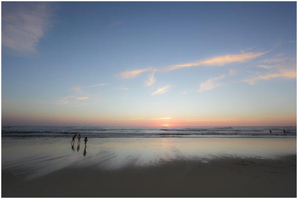 l'appel de l'océan #2
