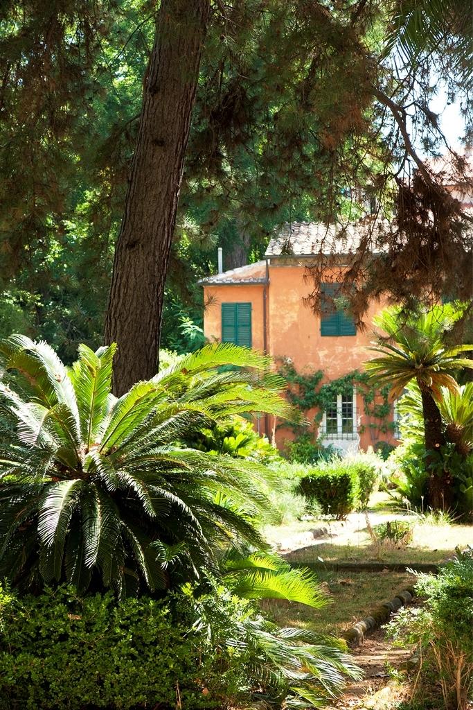 Toscane 2013 (18)
