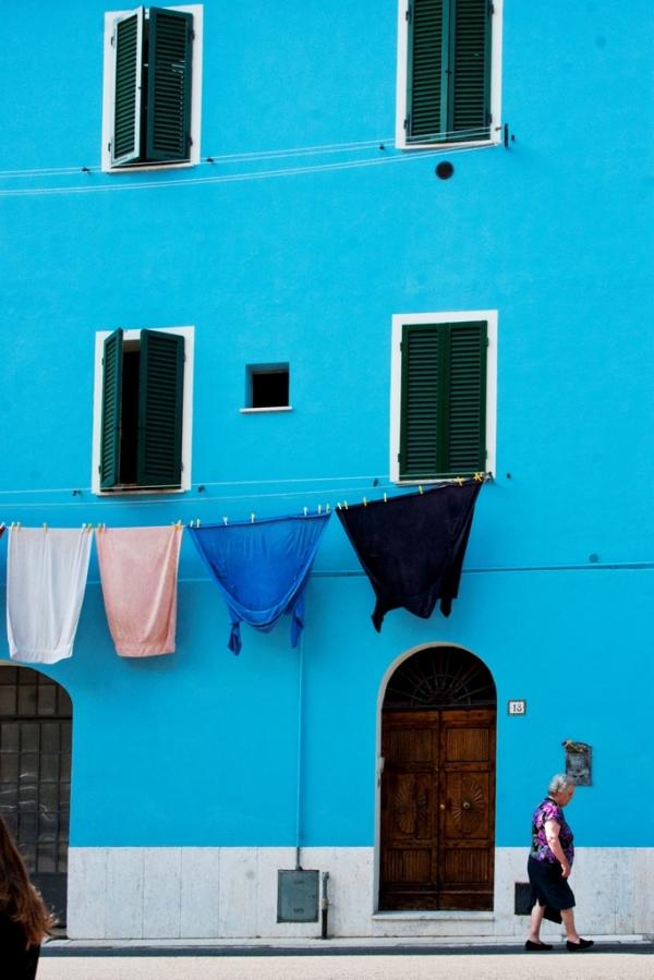 Toscane 2013 (19)