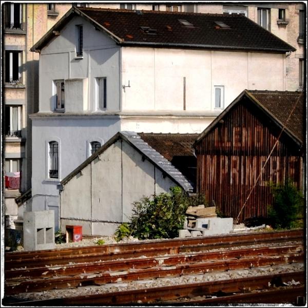Imprimerie Lenoir