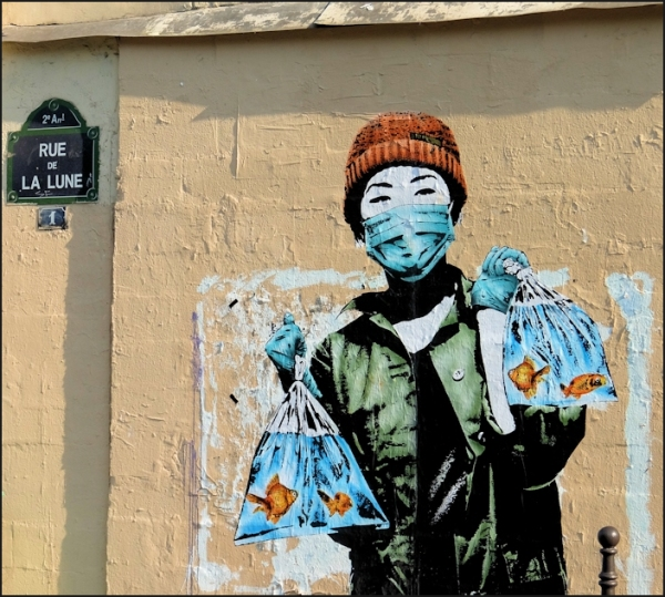 Poissons-lunes