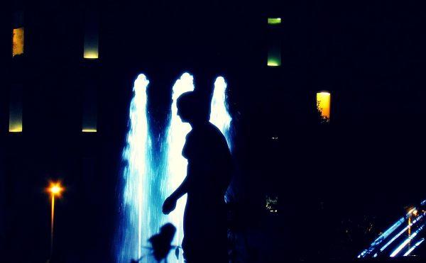 Dama de nit