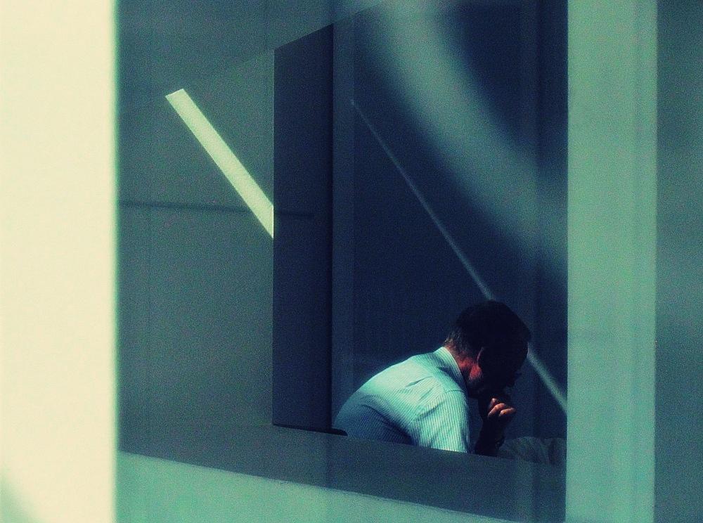 Estona per la reflexió