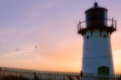 light house #3
