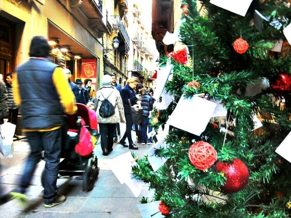 "barcelona,digital,street,photography, ""smartphone"""