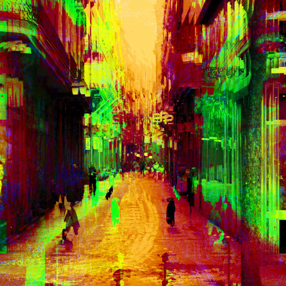 dabnotu,barcelona,digital,street,photography