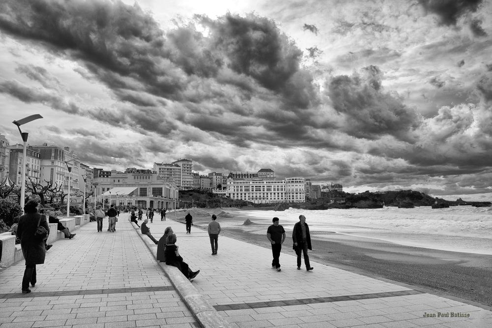 Biarritz 2