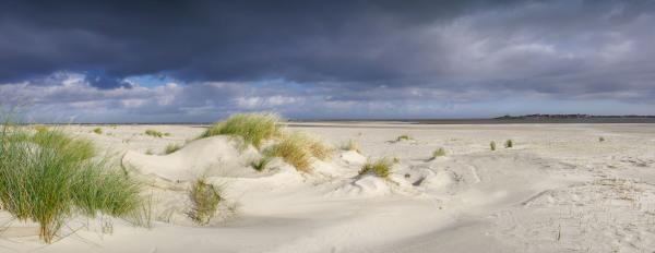 Insel Norderney, Deutschland