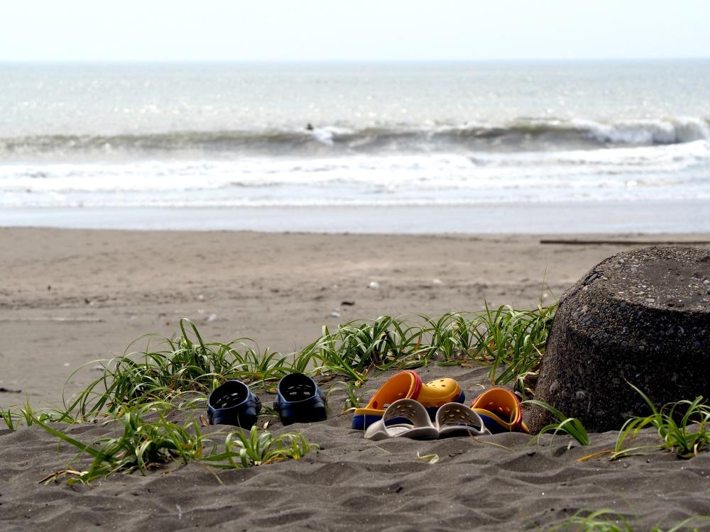 Surf point,Ichinomiya
