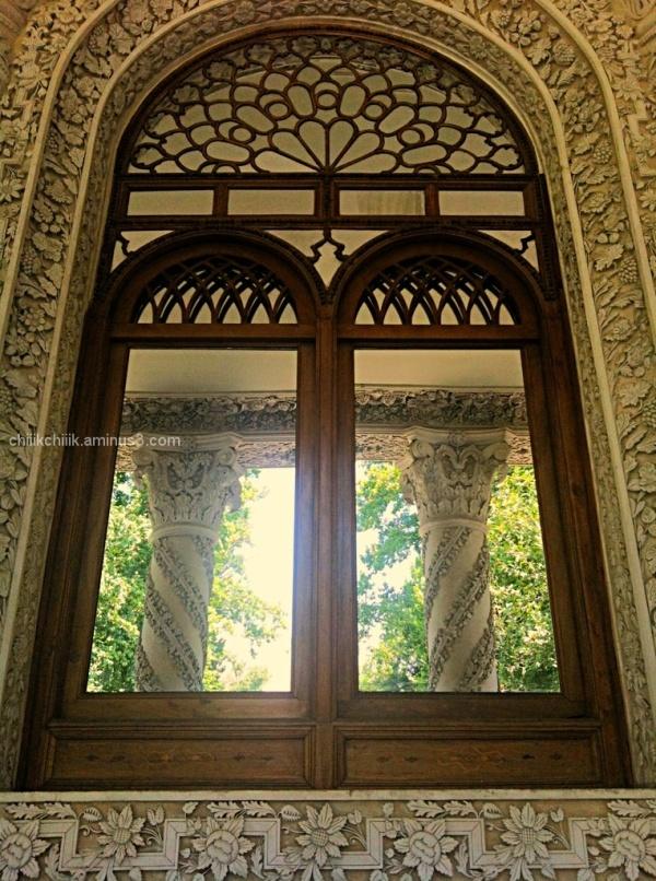 Old Tehran 7