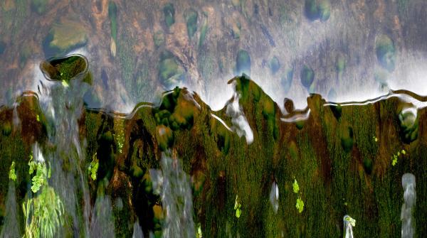 Au fil de l'eau #2