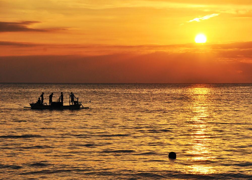 Bali #5