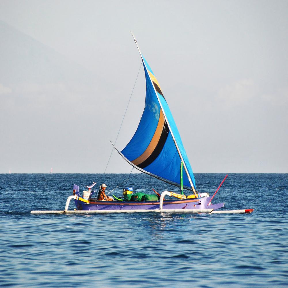 Bali #7