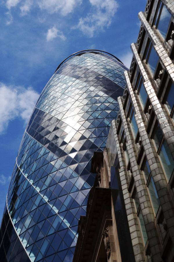 Londres #2