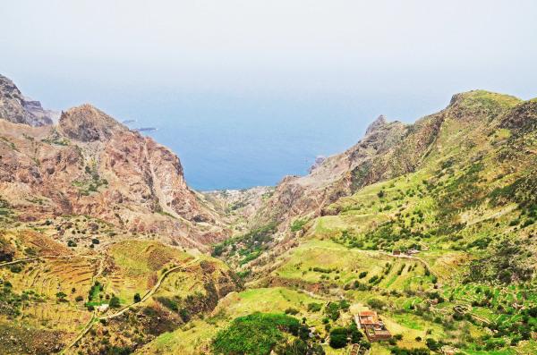 Cap Vert #8