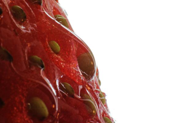 Strawberry-6