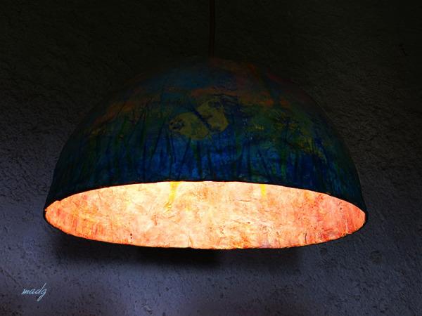 El llum