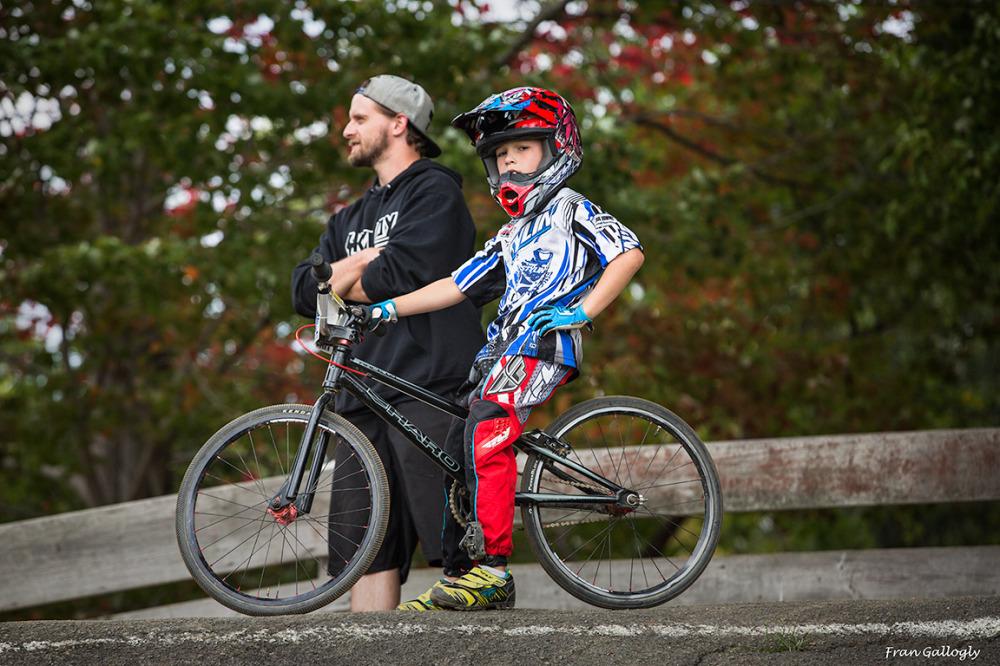 Sugar Cayne Bike Fest