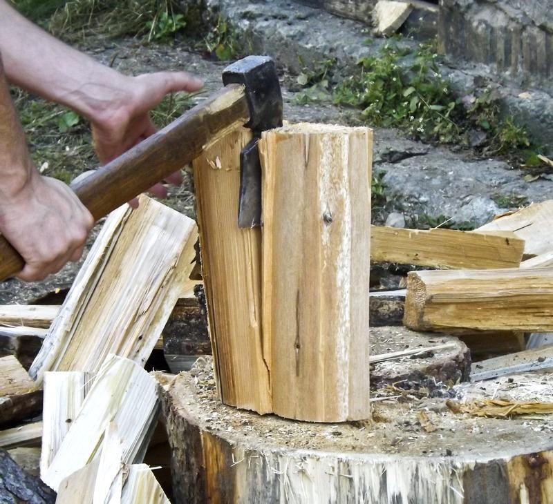 170 (Lumberjacks XII)