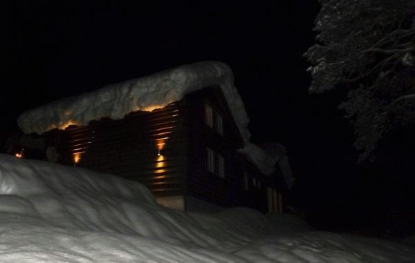 198 (Norge IX)