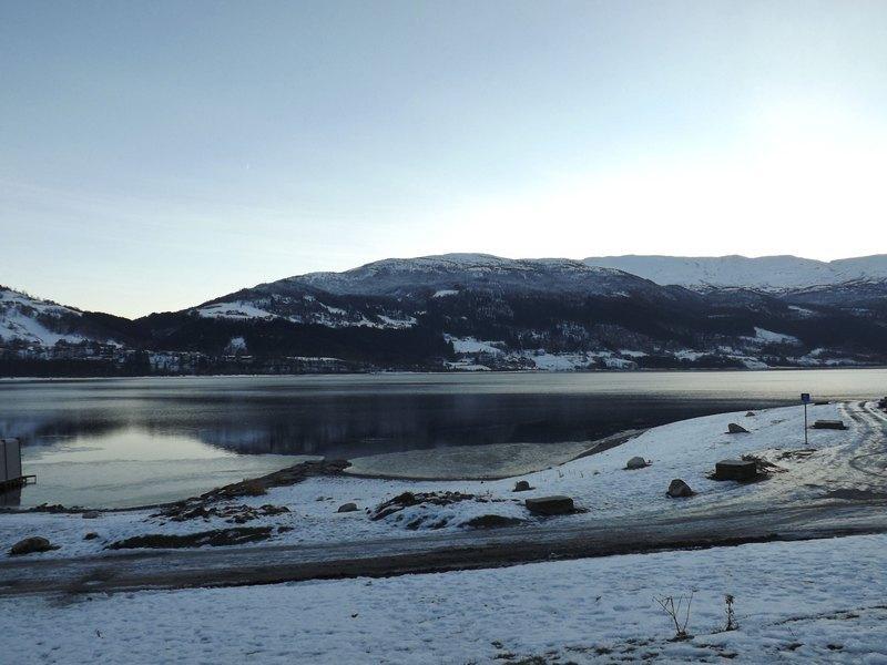 225 (Norge XXXVI)