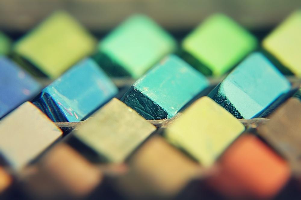 (رنگی رنگی (7