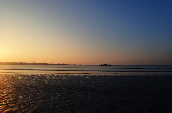 Horizon ... / ...