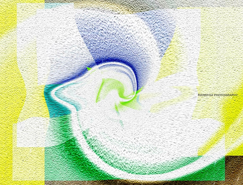 Fluide  Artdesign 12