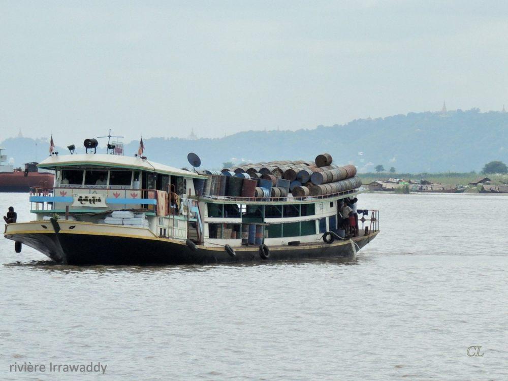 Myanmar 62