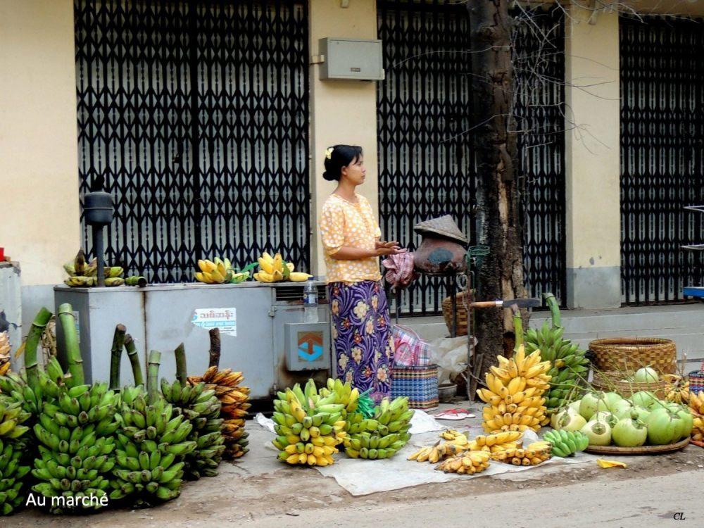 Myanmar 78