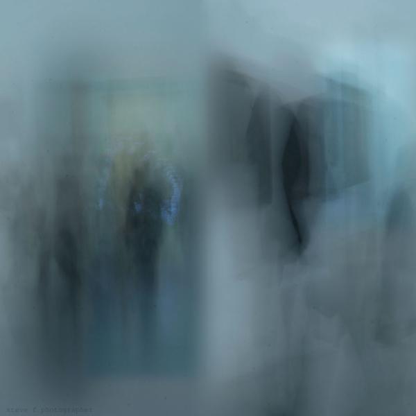 Art Gallery People