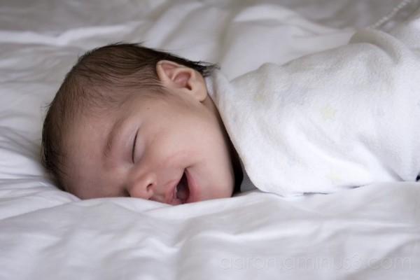 Snoozy Snooze
