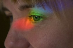 Prism Planet