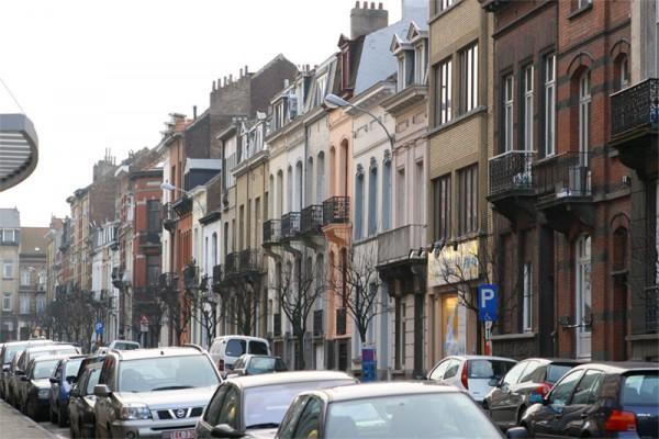 Rue du Mail 2