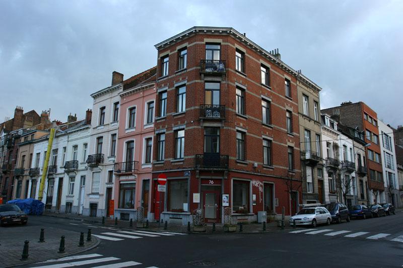 76 Rue du Mail