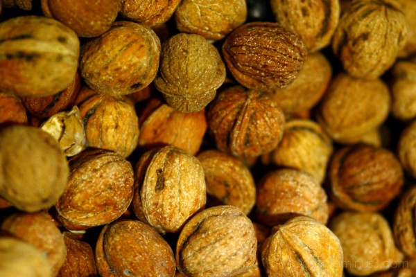 grocery store walnuts
