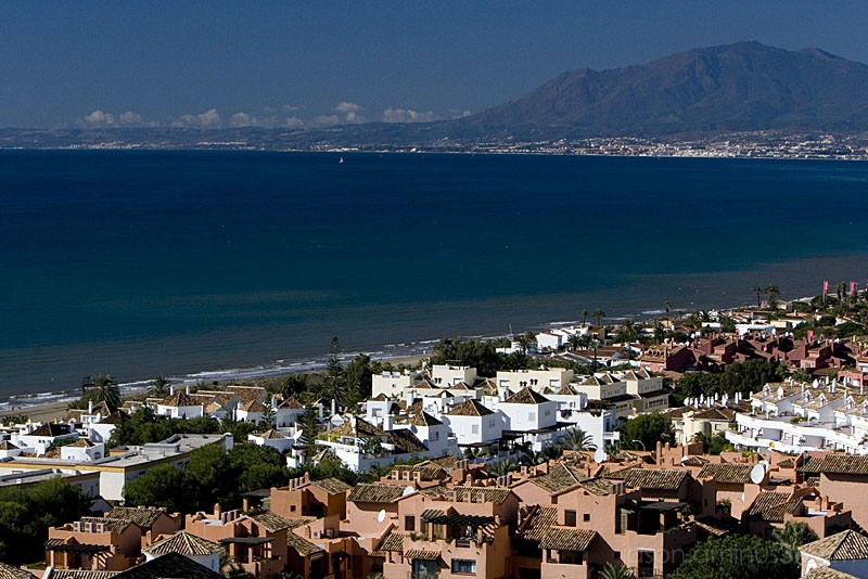 Nikki Beach Spain