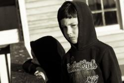 boy band tough kids