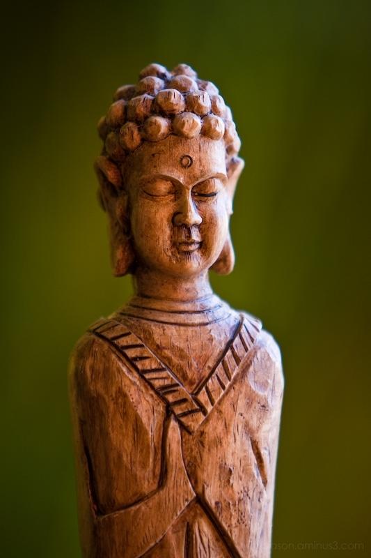 birthday buddha