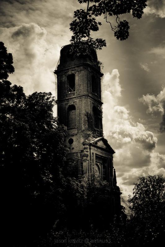 Abbey Belgium Brugelette
